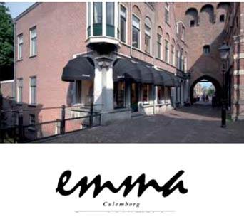 Emma-Mode