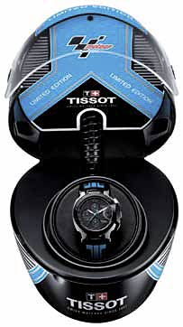 Tissot-Limited-Edition-Moto-GP-2013