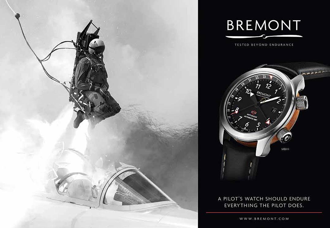 bremont-adv