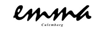 emma-mode-culemborg