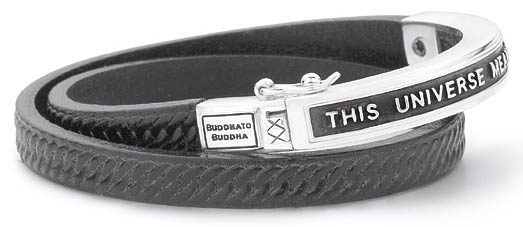buddha-armband