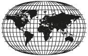 wereldtijden